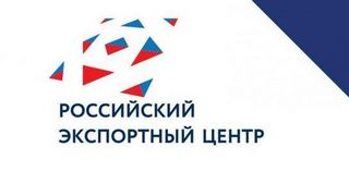 Meeting of the members of the Expert Group at the Russian Export Center