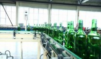 """GRODNO GLASS FACTORY"" BEGINS CONSTRUCTION OF A NEW PRODUCTION IN GRODNO"