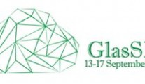 «Glass: Science and Practice «GlasSP2021», 3rd Russian conference with international participation